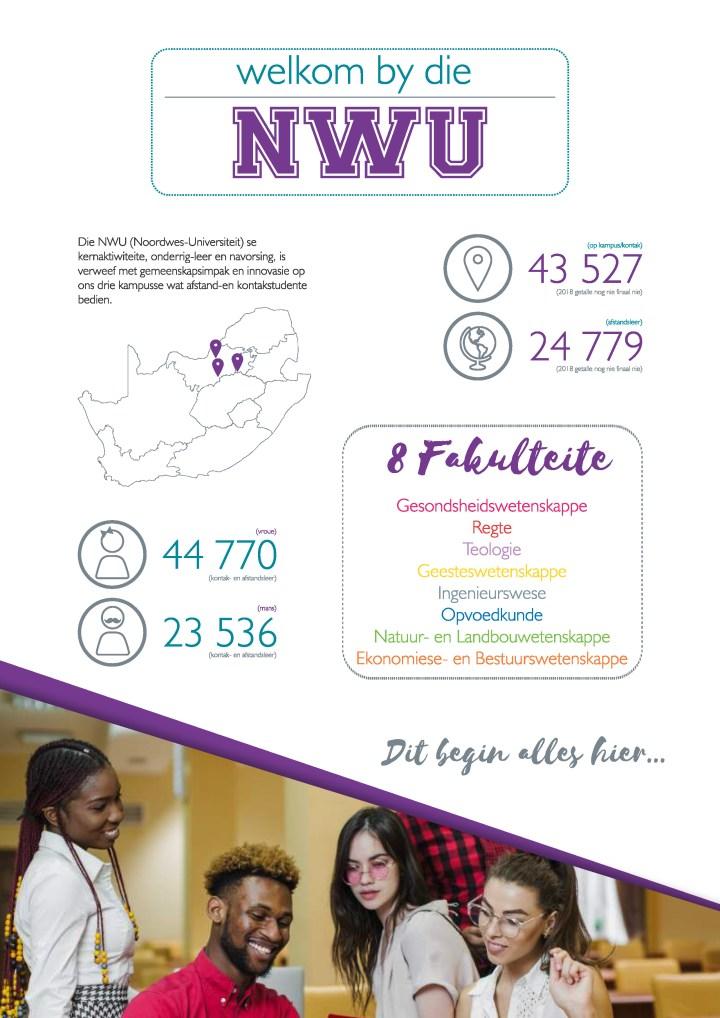 Infographics web_Page_11