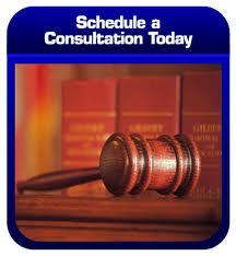 McCaffrey Free Consultation