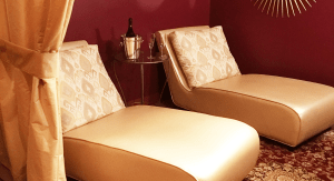Private Spa Events at The Oasis Spa Calgary