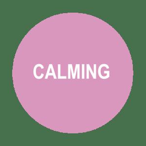 TEYE Calming
