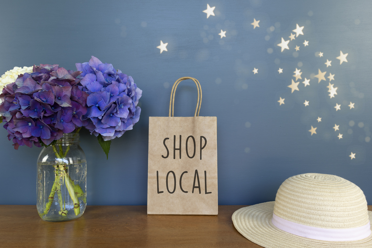 #sshoplocal