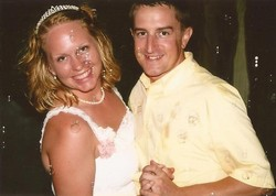Amber-Nate-My-OBX-Weding-Minister