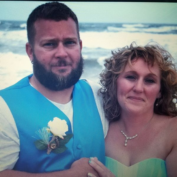 anthony-jessica-barker-wedding-officiant-review-barbara-mulford