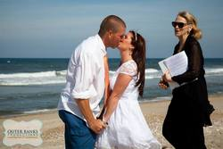 Outer-Banks-Wedding-Minister-Stephanie