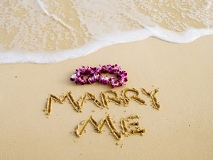 OBX-Wedding-Minister-Beach-Proposal