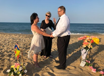 Beach-Wedding-officiant-oBX-testimonial