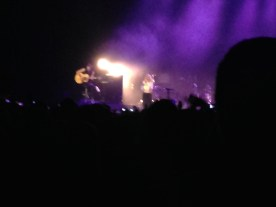 Sorry it's so blurry!