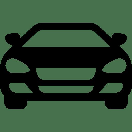 Οδική Βοήθεια Αυτοκινήτου