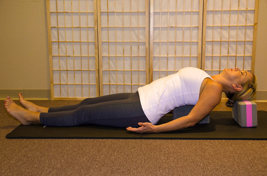 Myofascial Release Self Treatment  eMotion Therapy Services