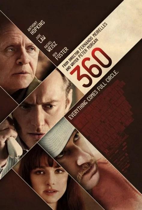 three_sixty_2