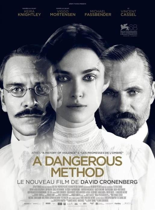 dangerous_method_ver2_xlg