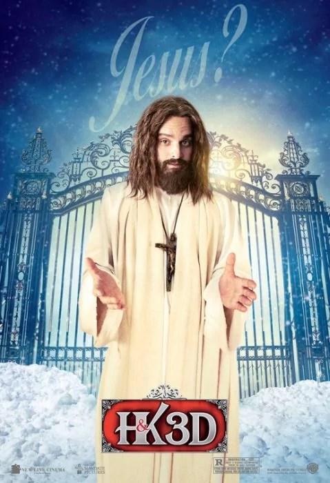 very_harold_and_kumar_christmas_ver10