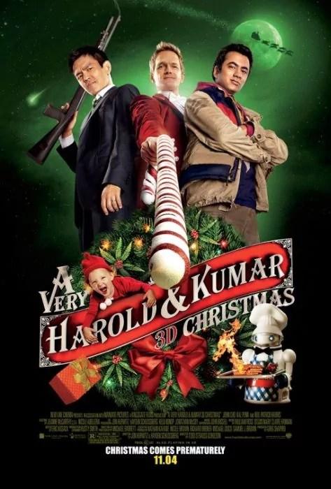 very_harold_and_kumar_christmas_ver5