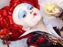 alice_through_the_looking_glass_6