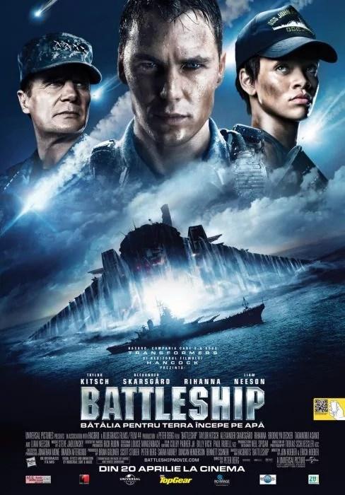 battleship11