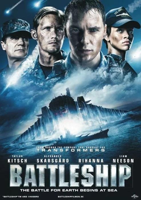 battleship12