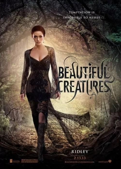 beautiful_creatures_6