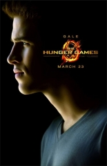 hunger_games_ver17_xlg