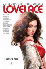 amanda-seyfried-stars-in-new-lovelace-1