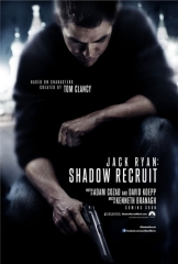 jack_ryan_shadow_recruit_1