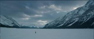 therevenant_3