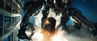 transformers2_2