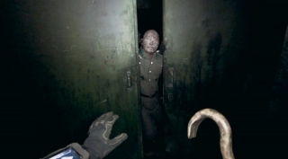 bunkerofthedead_1