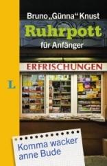 ruhpottbuch