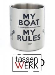 myboat_tasse