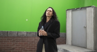 thedisasterartist_2