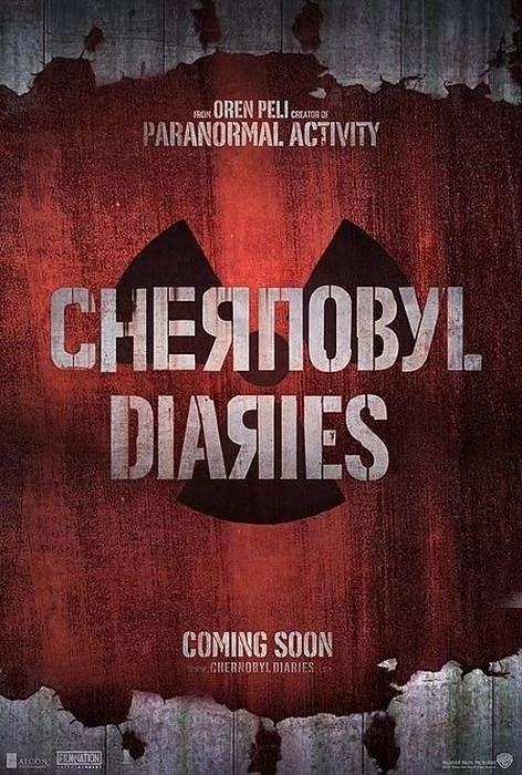 chernobyl_diaries1