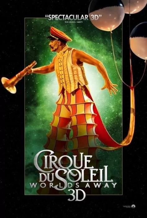 cirque du soleil traumwelten myofb