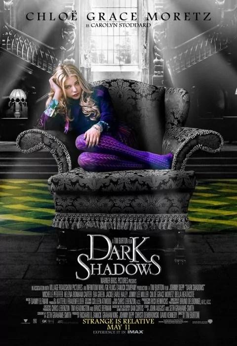 dark_shadows14