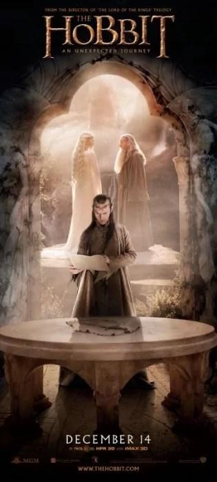 hobbit_an_unexpected_journey_31