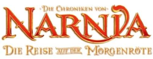 Die Chroniken von Narnia