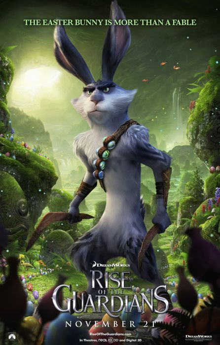 rise_of_the_guardians5