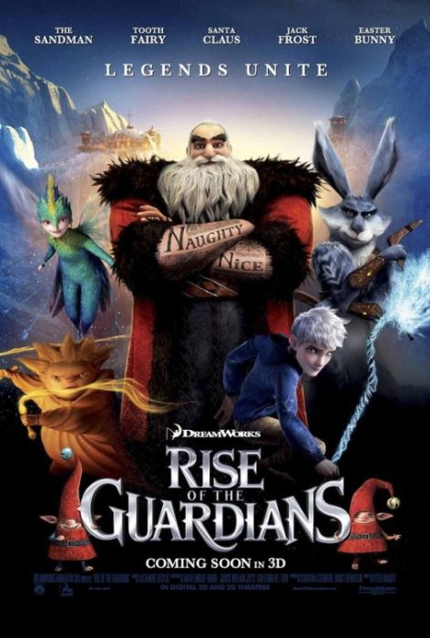 rise_of_the_guardians_10