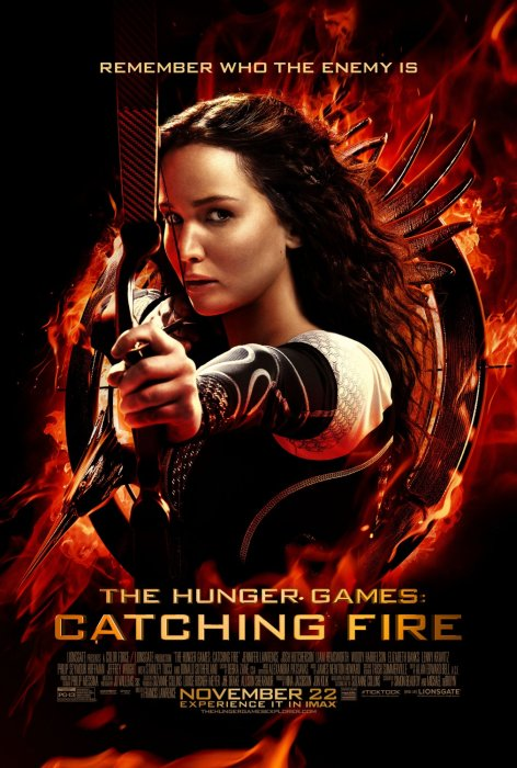 hunger_games_catching_fire_32