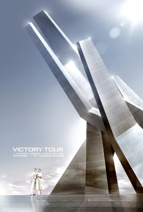 the-hunger-games-catching-fire-poster-victory-tour_2