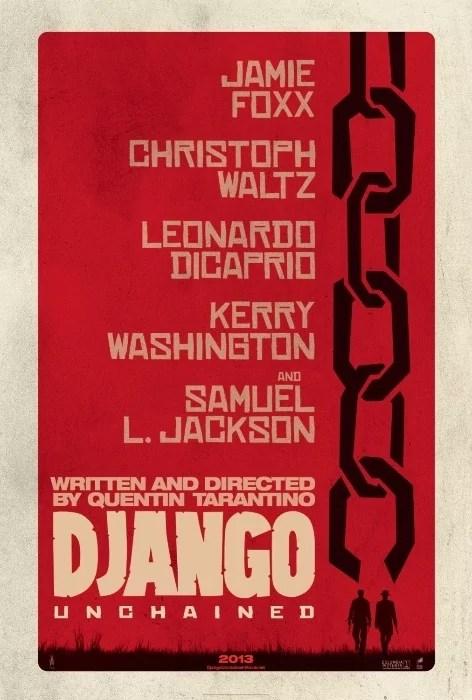 django_unchained_2