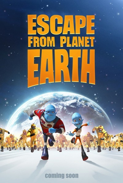 escape_from_planet_earth_01