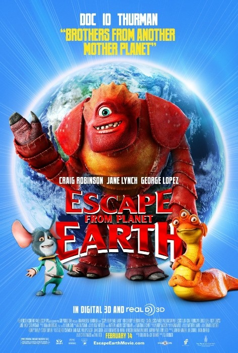 escape_from_planet_earth_3