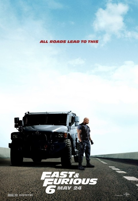 fast_and_furious_six_5