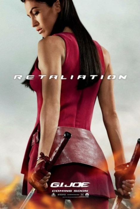 gi_joe_retaliation6
