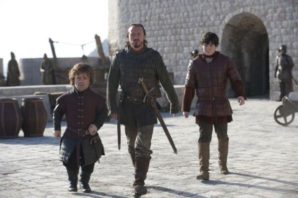 Game of Thrones s03e01