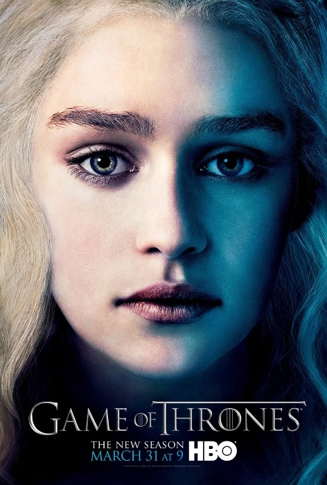 game_of_thrones_22