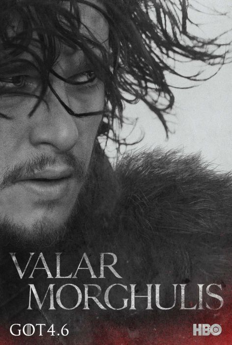 game_of_thrones_40