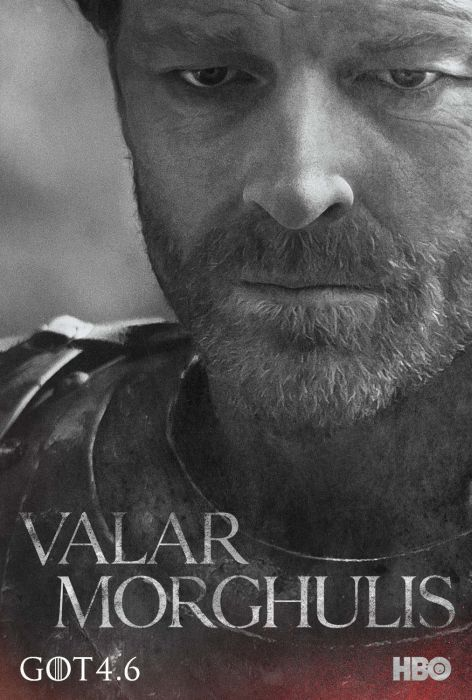 game_of_thrones_45