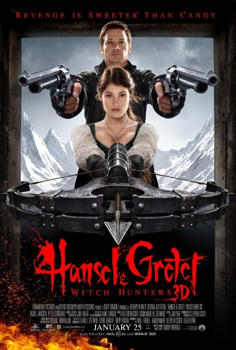 hansel_and_gretel_witch_hunters_5