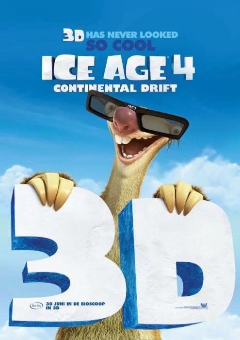 ice_age_continental_drift11